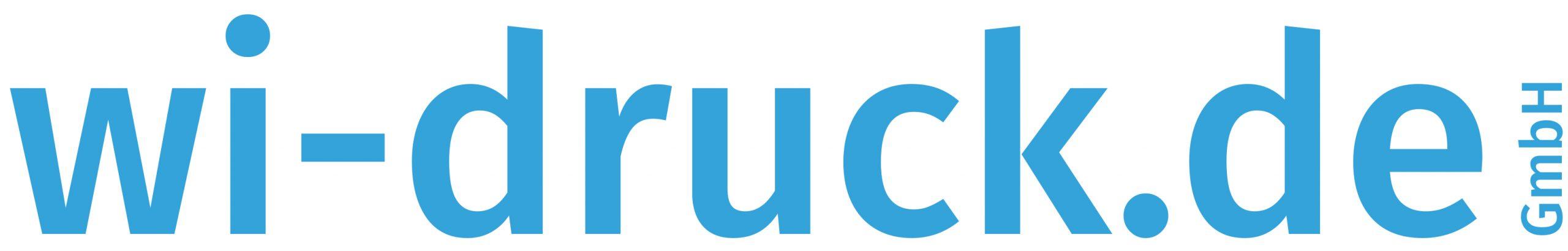 wi-druck.de GmbH